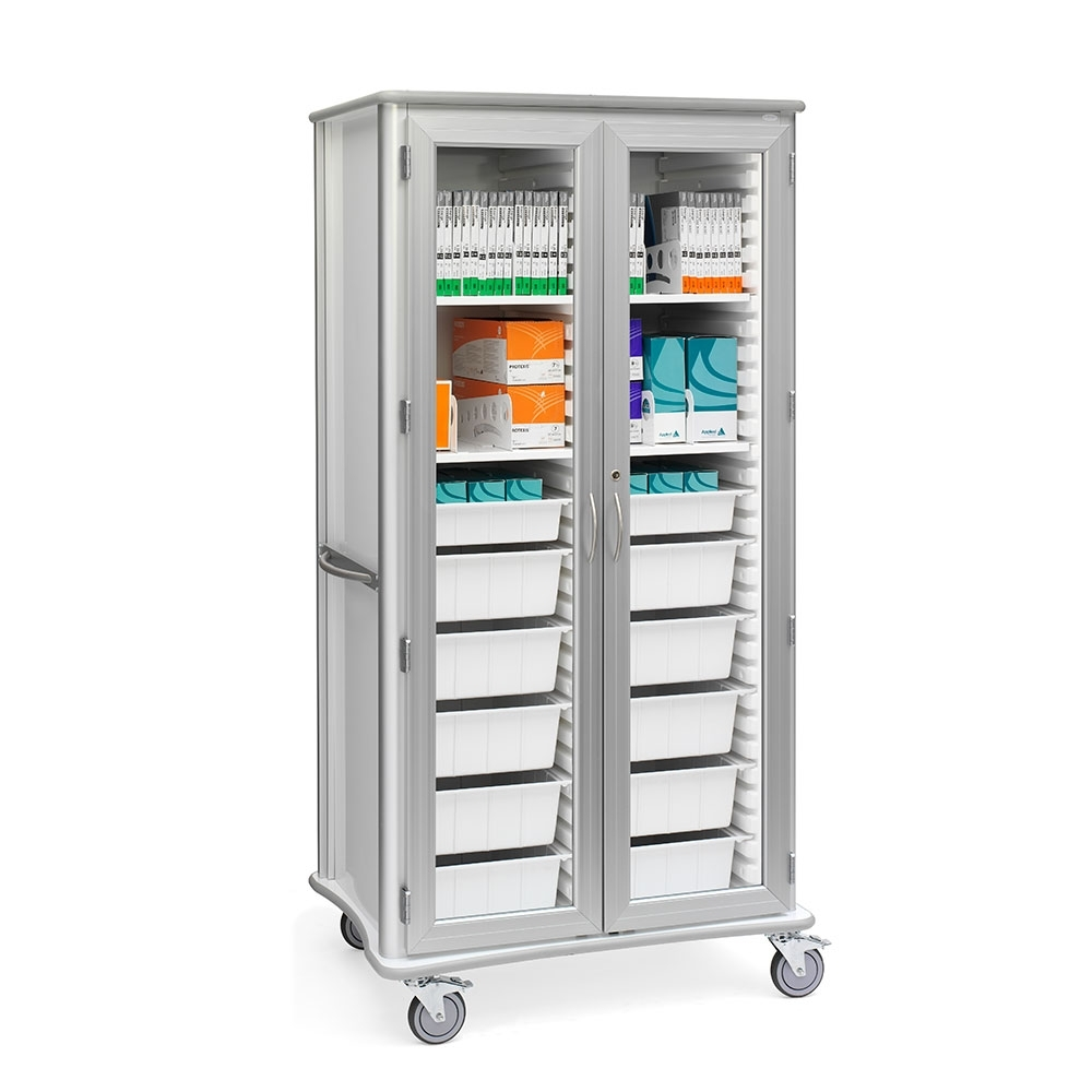 Permalink to Medical Instrument Storage Cabinets