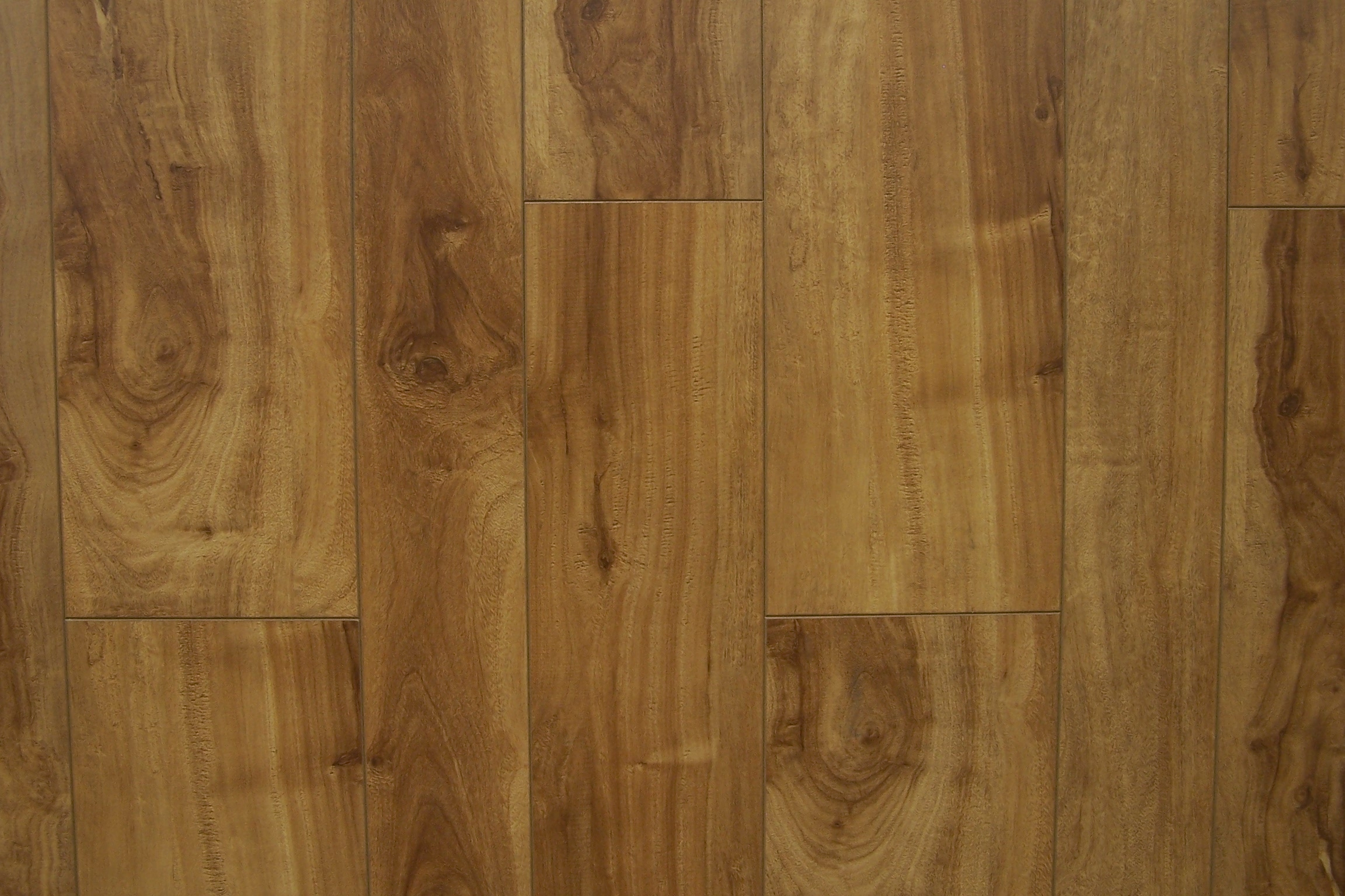 Bella Cera Laminate Wood Flooring