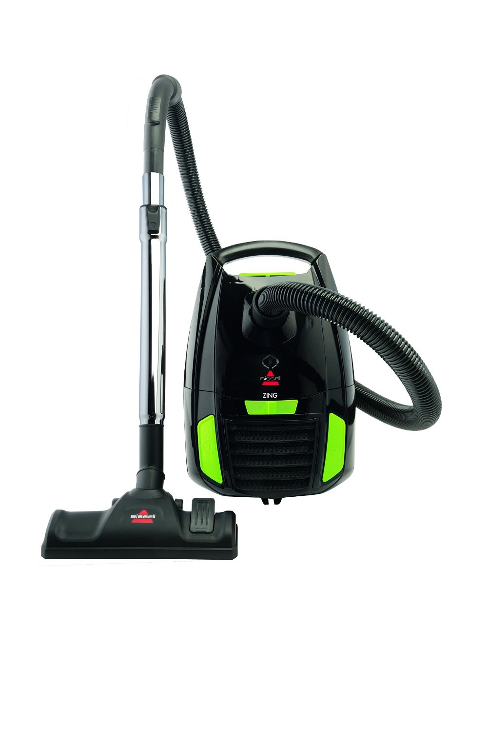 Best Canister Vacuum For Wood Floors And Carpetbest canister vacuum for hardwood floors