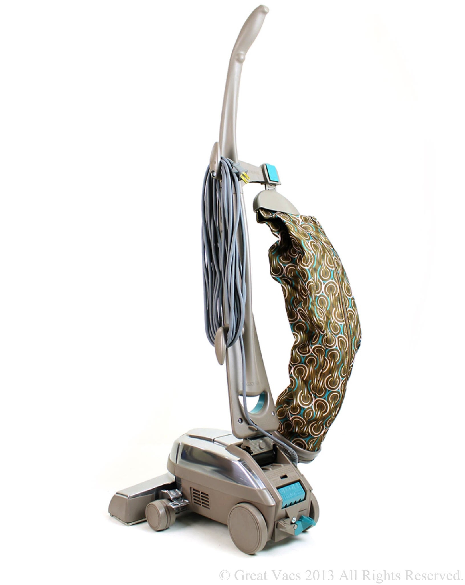 Steam Mop For Wood Laminate Floors Wood Flooring