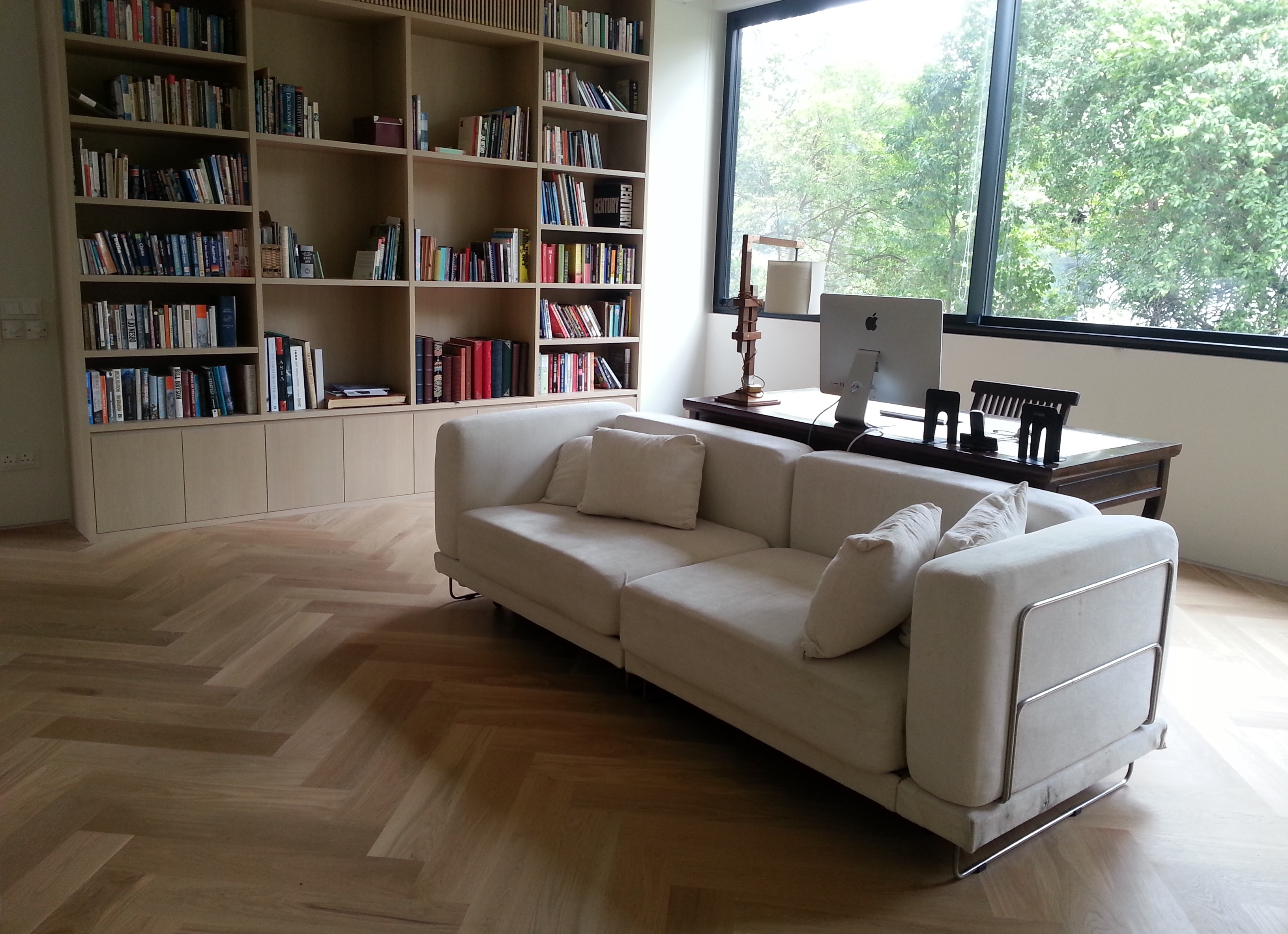 Permalink to Best Wood Floors For Kitchens