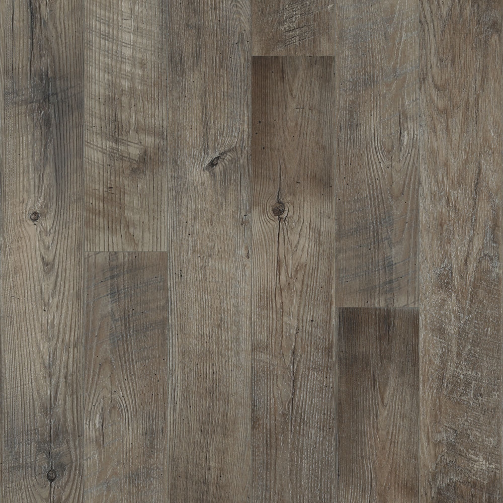 Colors Of Vinyl Wood Flooring