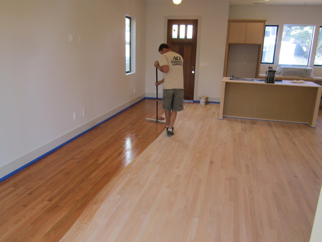 Hoboken Wood Flooring Llchoboken floor refinishing hoboken floor refinishing wood