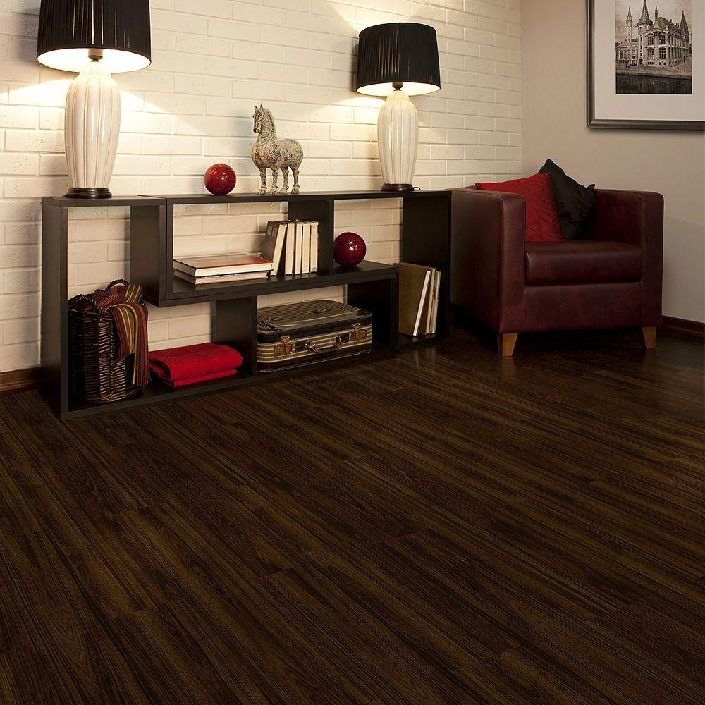 Ironwood Wood Flooring