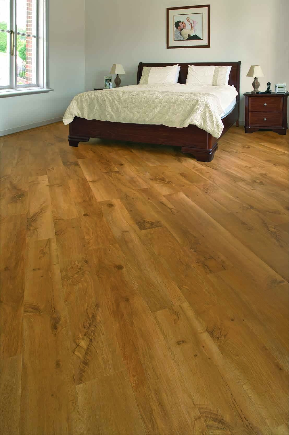 Mineral Oil On Wood Floors