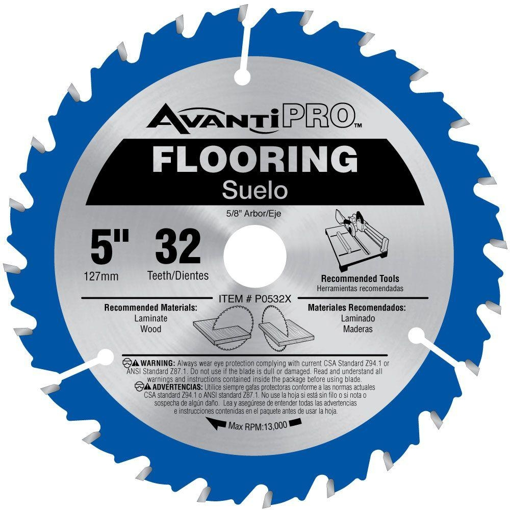 Skill Wood Flooring Saw