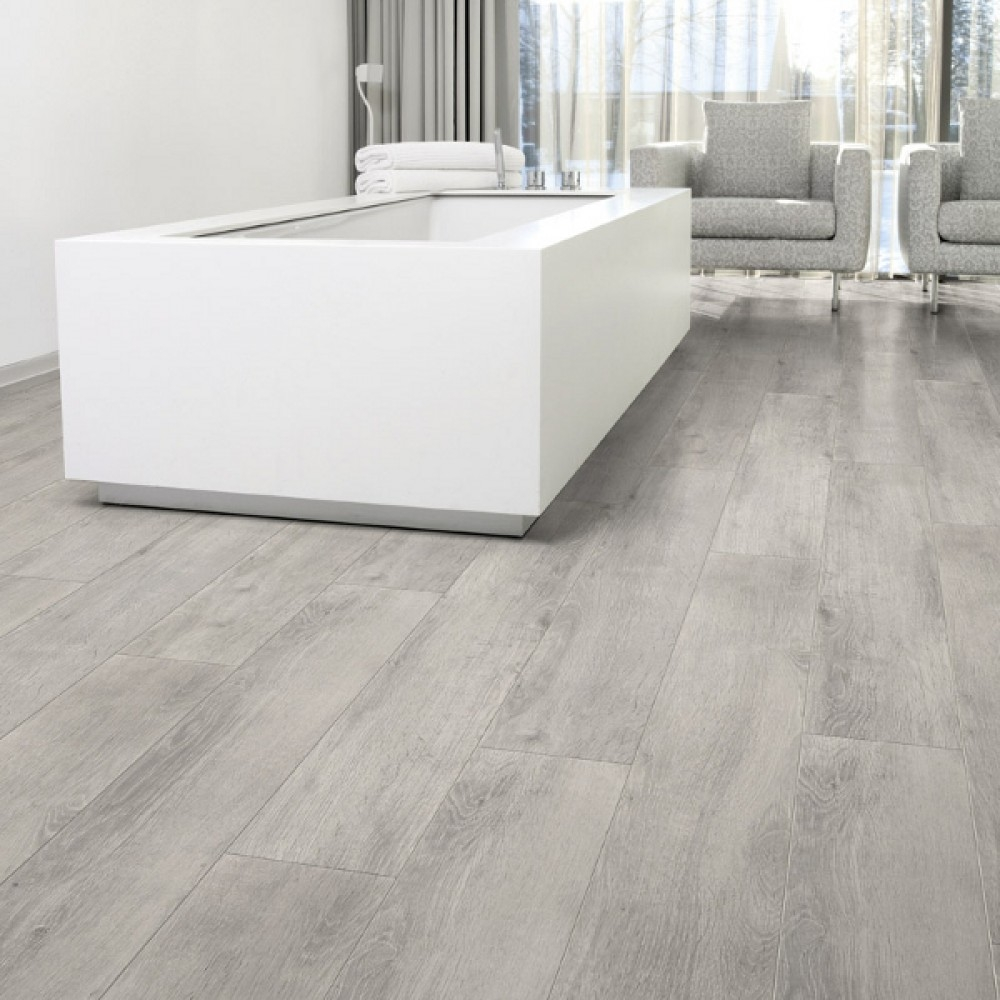 Wood Effect Laminate Flooring For Kitchens