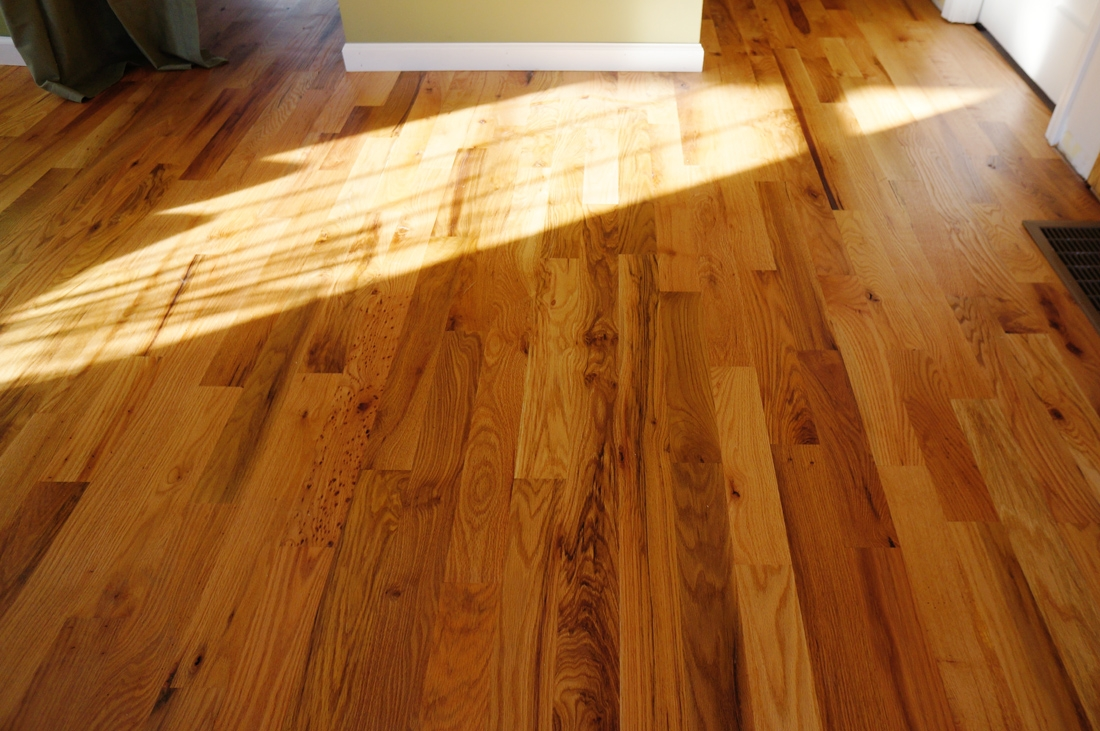 Boiled Linseed Oil For Wood Floors