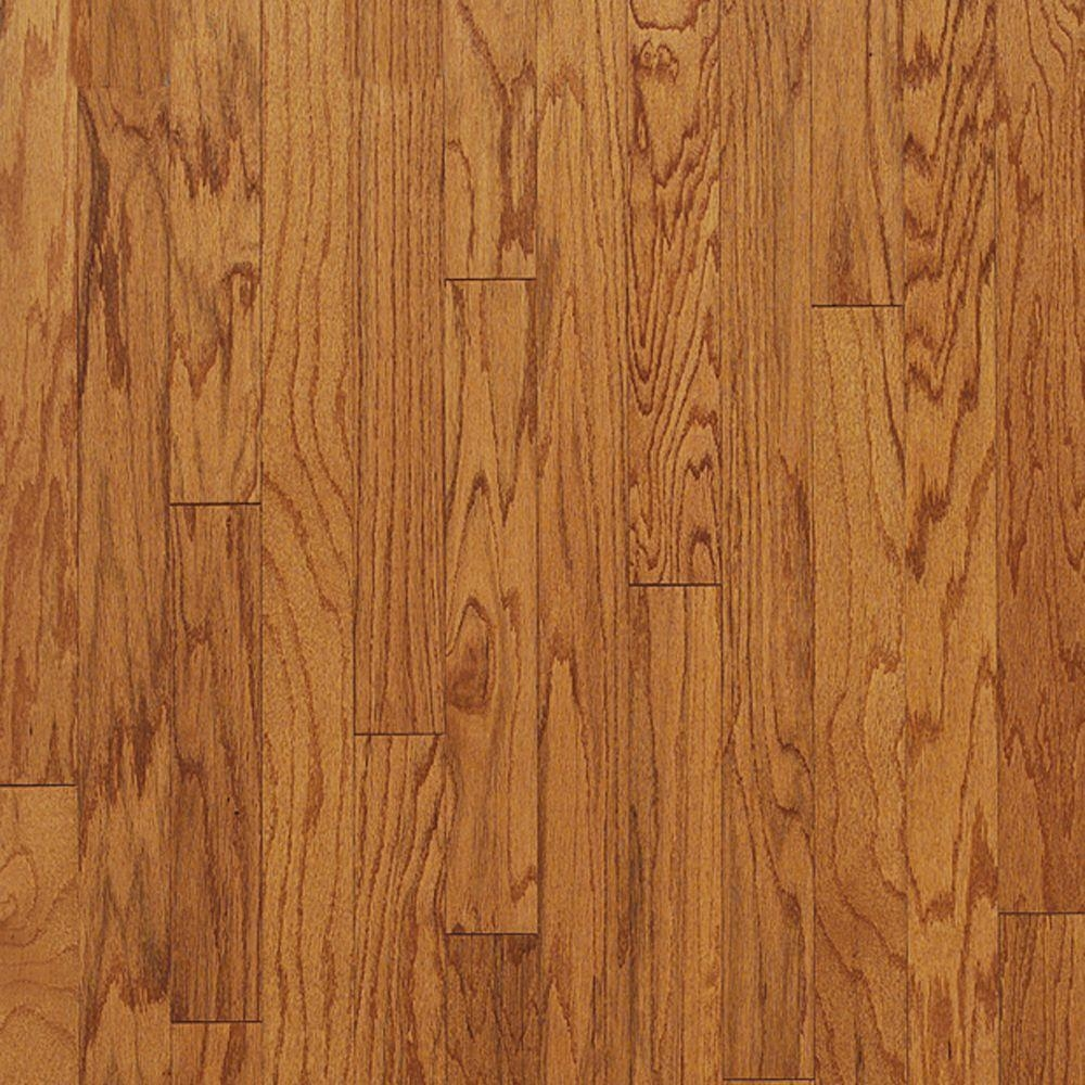 Butterscotch Engineered Wood Flooring Wickes