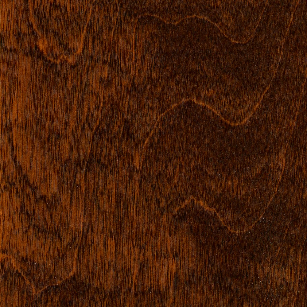 Click N Lock Wood Flooringhome legend oceanfront birch 38 in thick x 5 in wide x varying