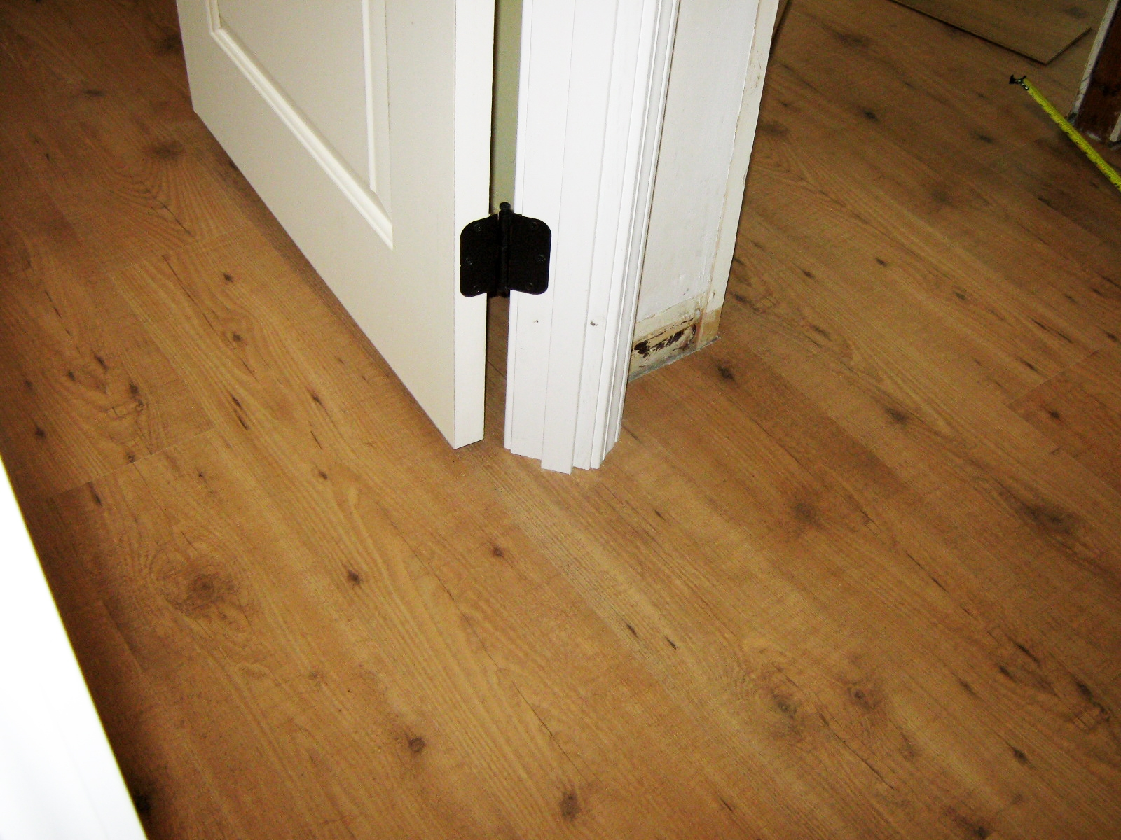 Door Threshold For Wood Floors