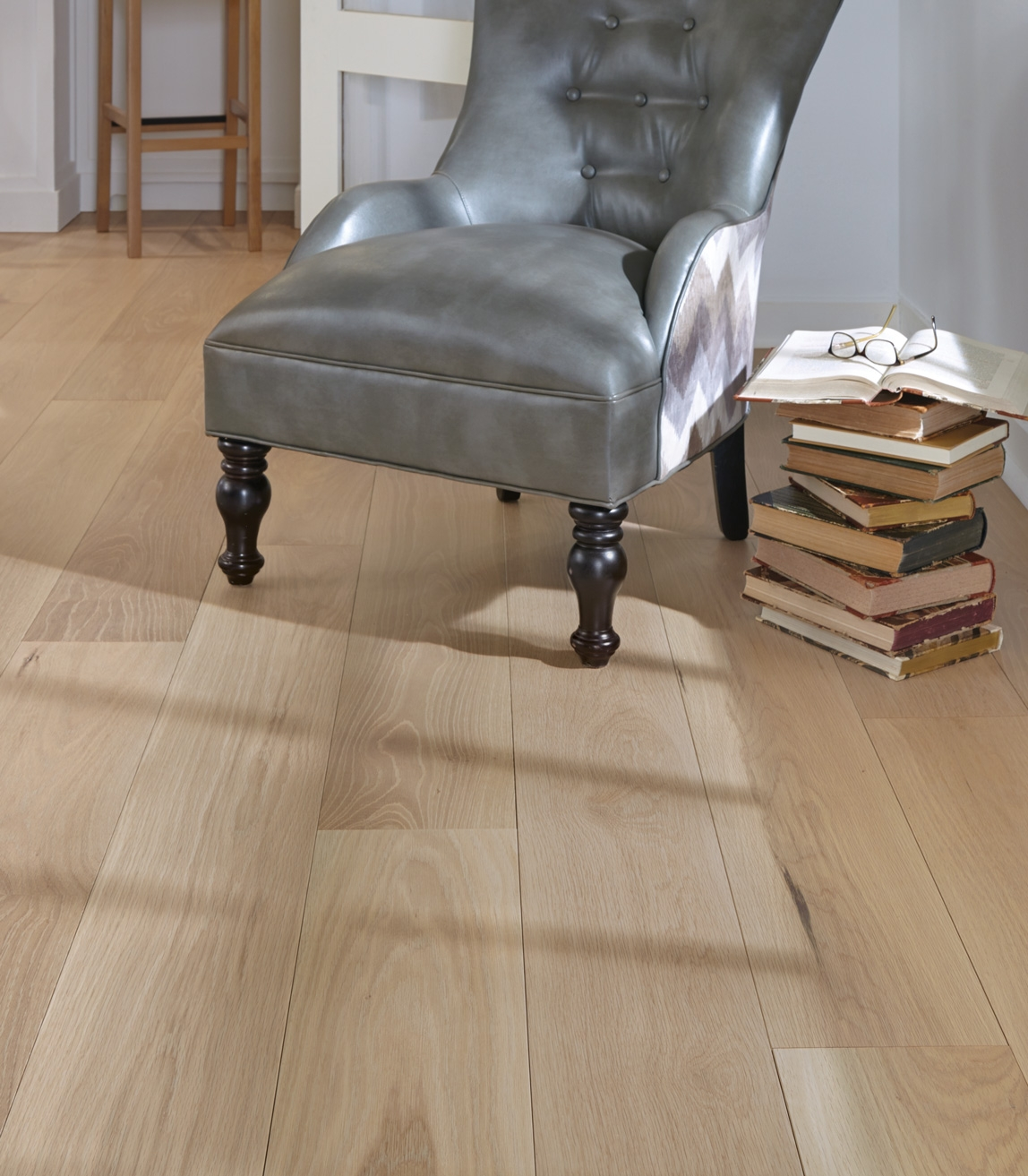 Durable Wood Floors Of New England