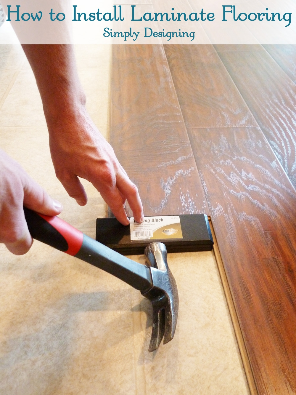 Wood Flooring Excellent Ideas For Your Homes