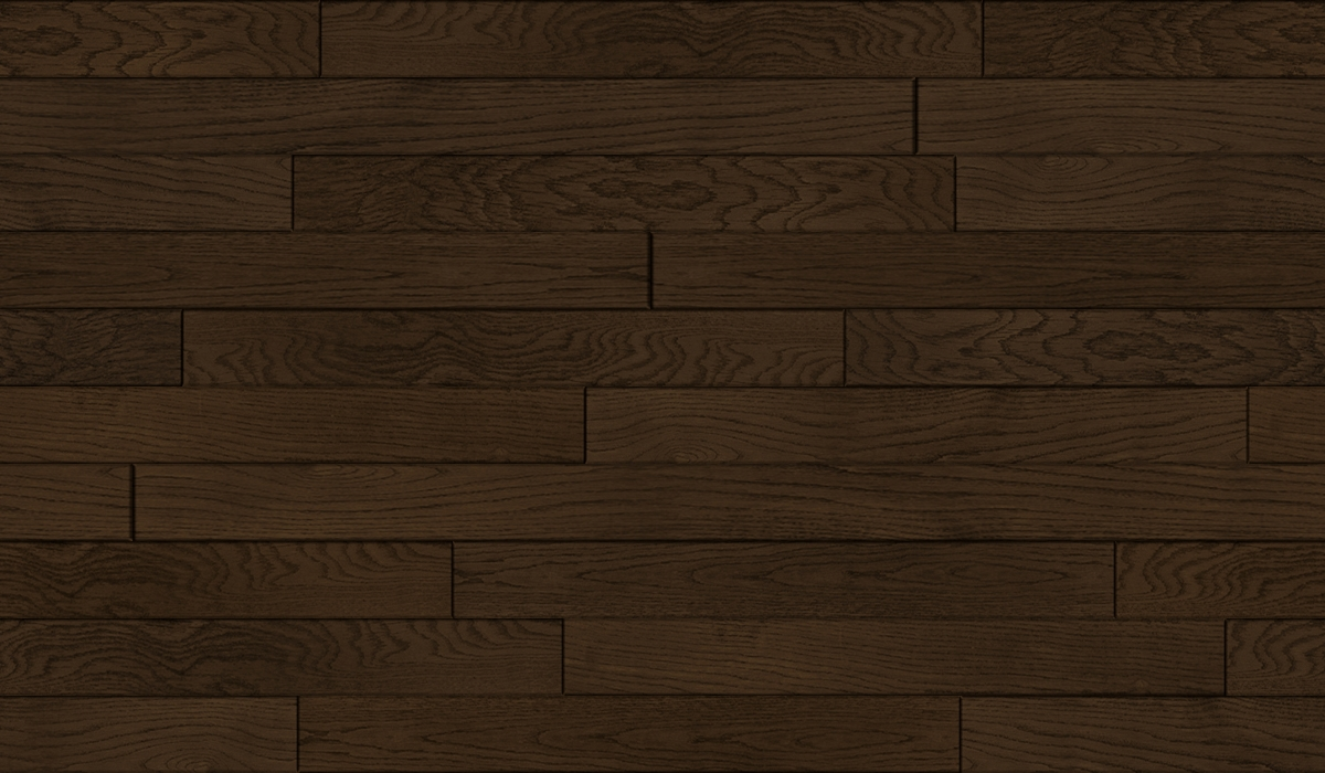 Images Of Dark Wood Floors