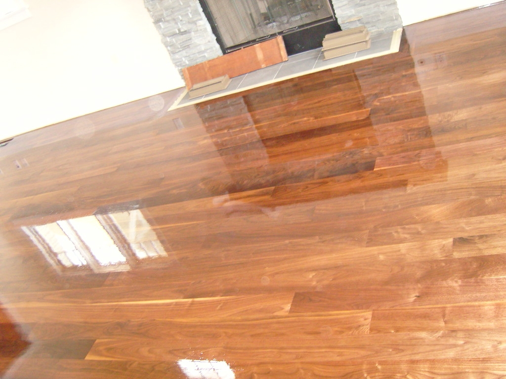 Refurbish Wooden Floorsflooring refinishing wood floors yourself hand sanding refinish