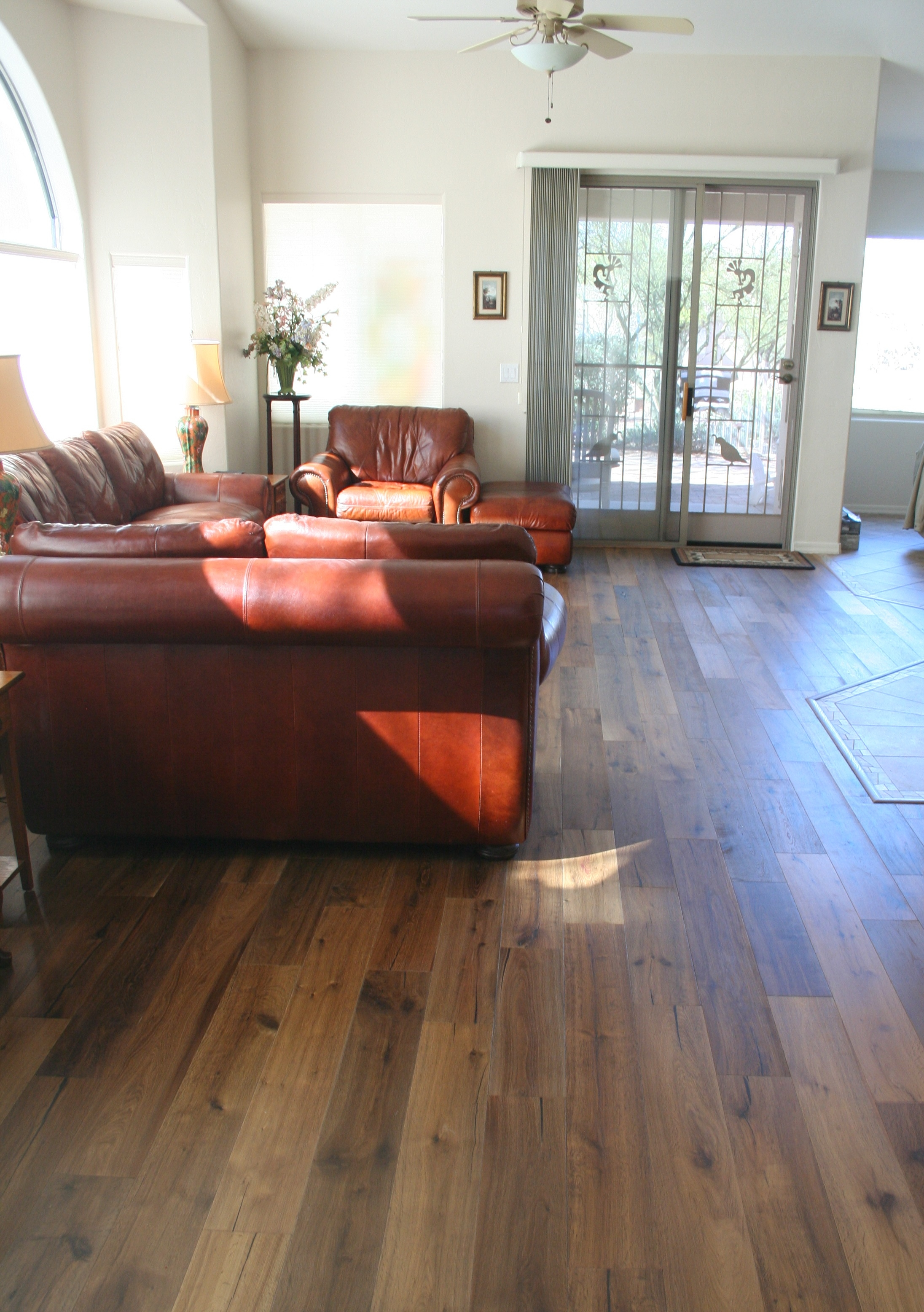 Wood Flooring Distributors Irvine Ca