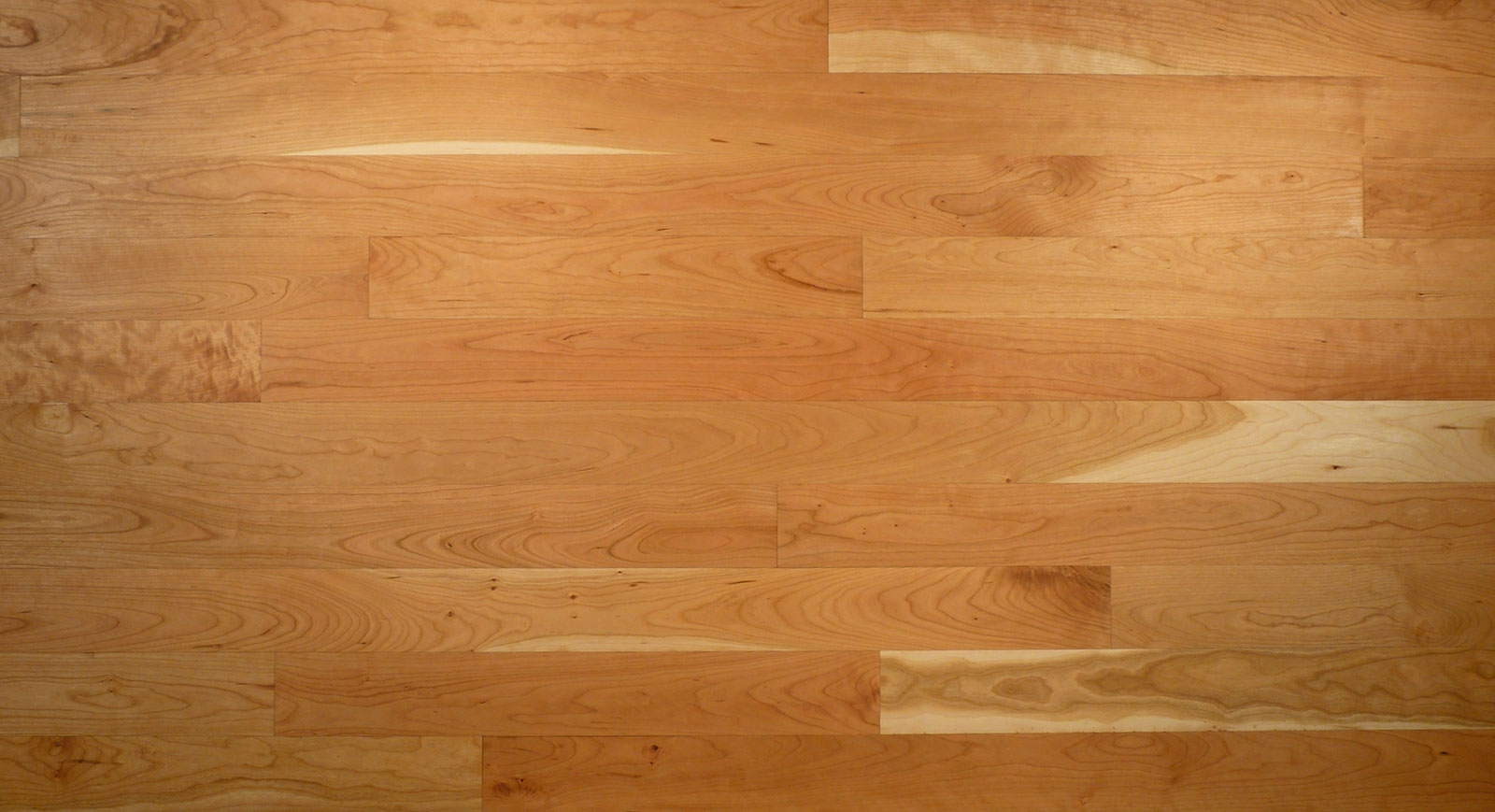 Scratches On Engineered Wood Floors Wood Flooring