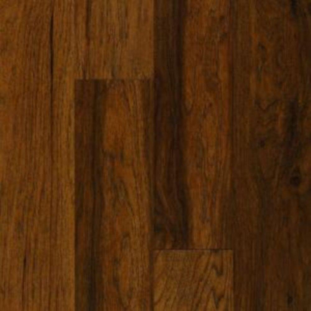 Armstrong Wood Flooring