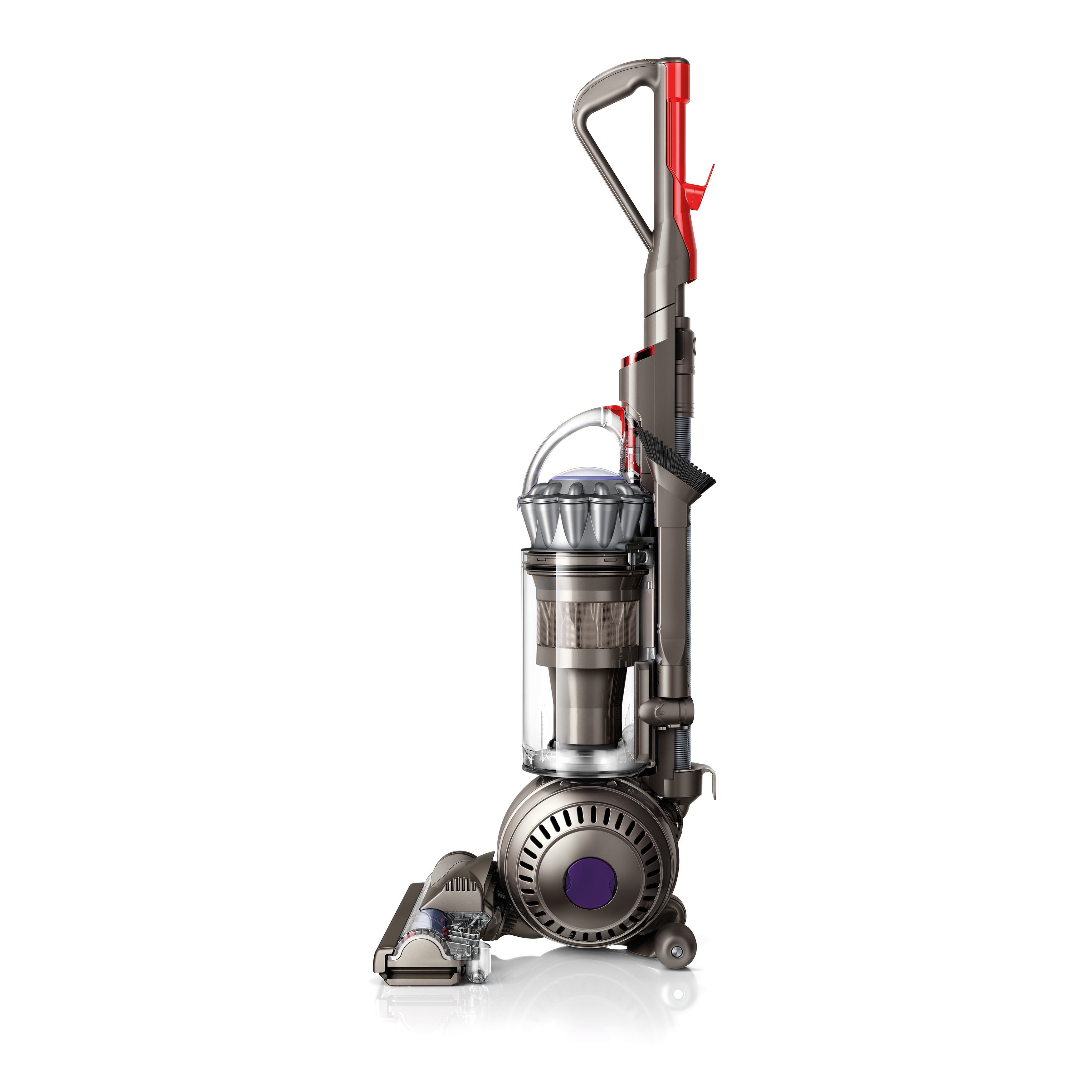 Best Dyson For Wood And Tile Floors