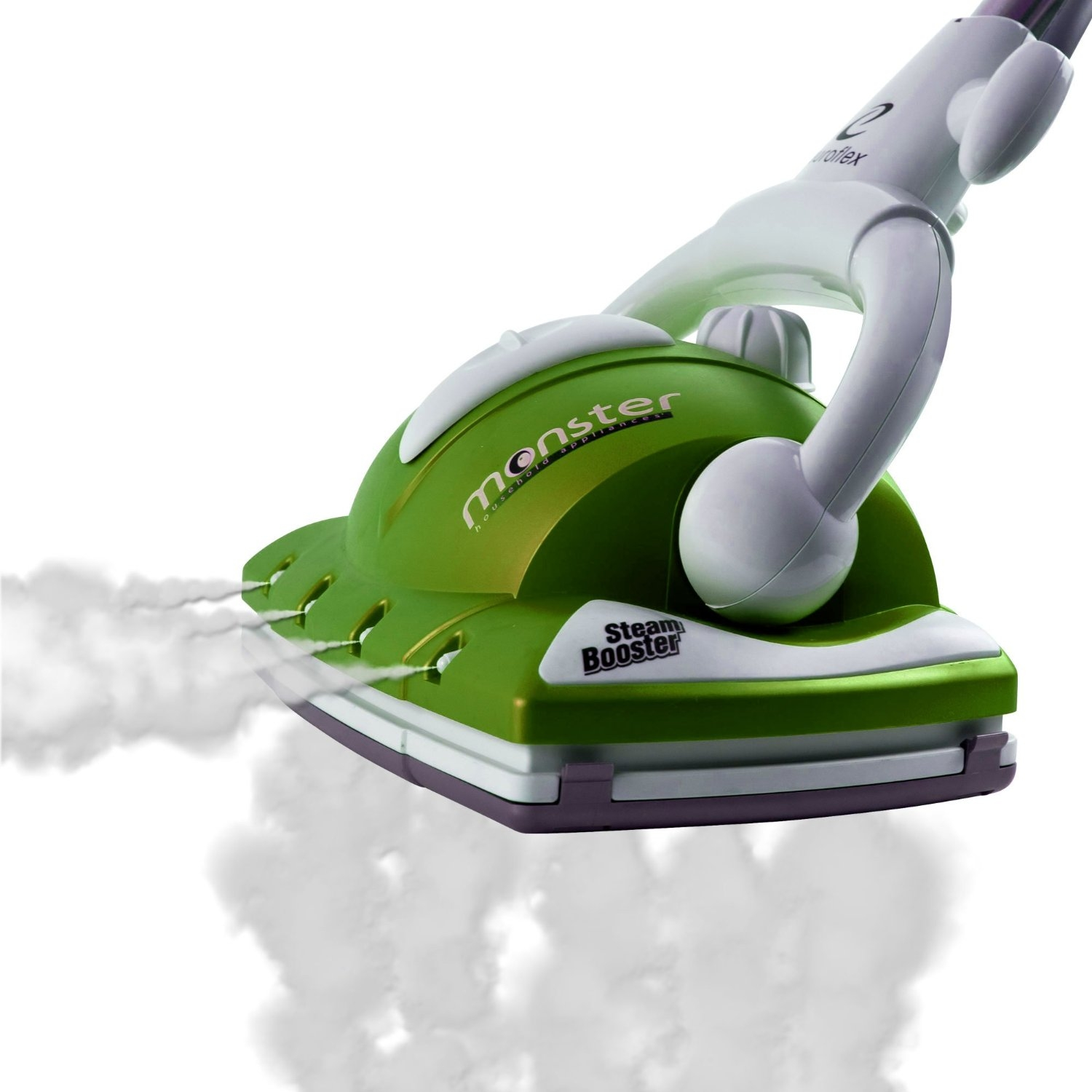 Best Steam Mop For Wood Floors 2015