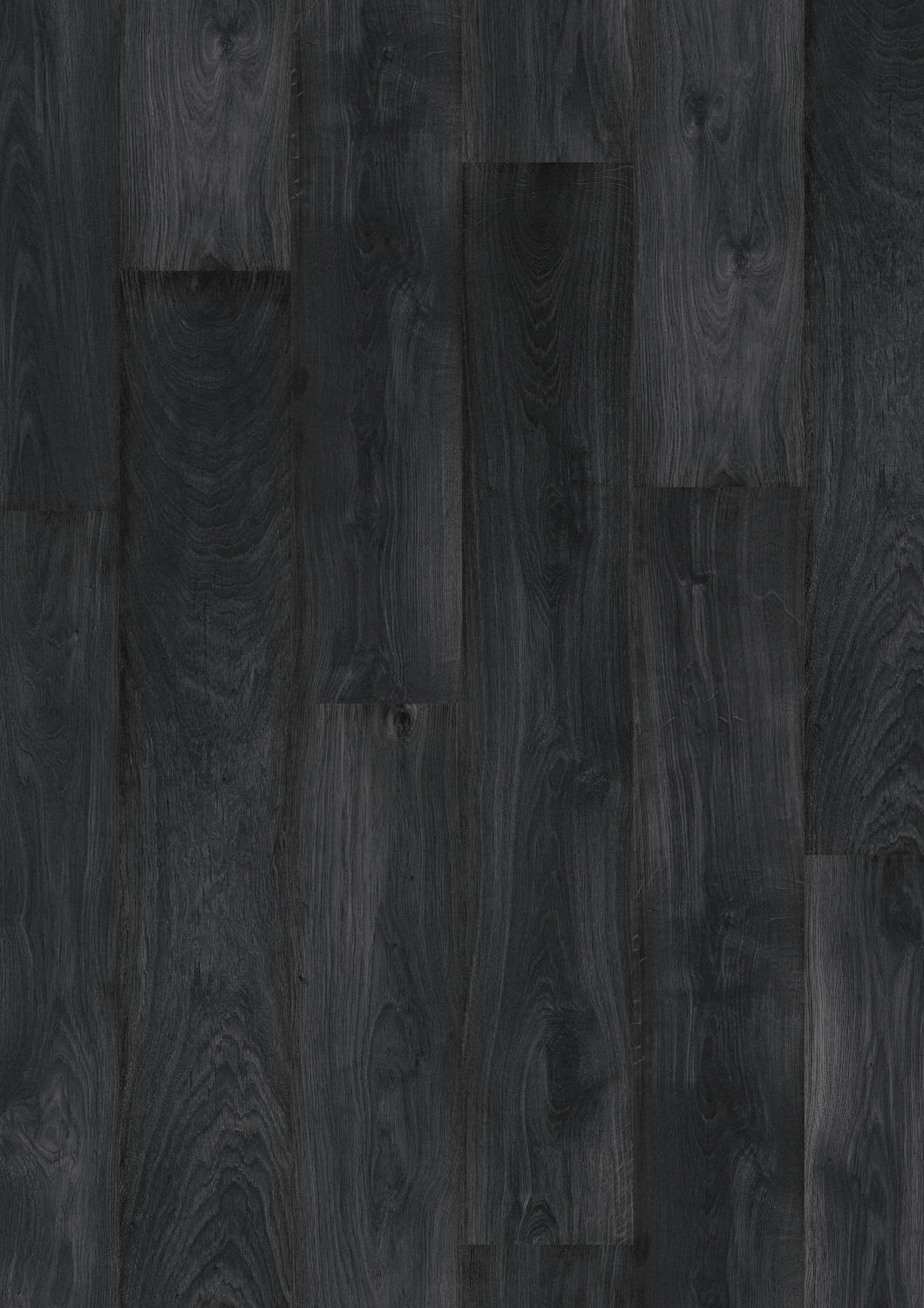 Black Oak Wooden Flooring
