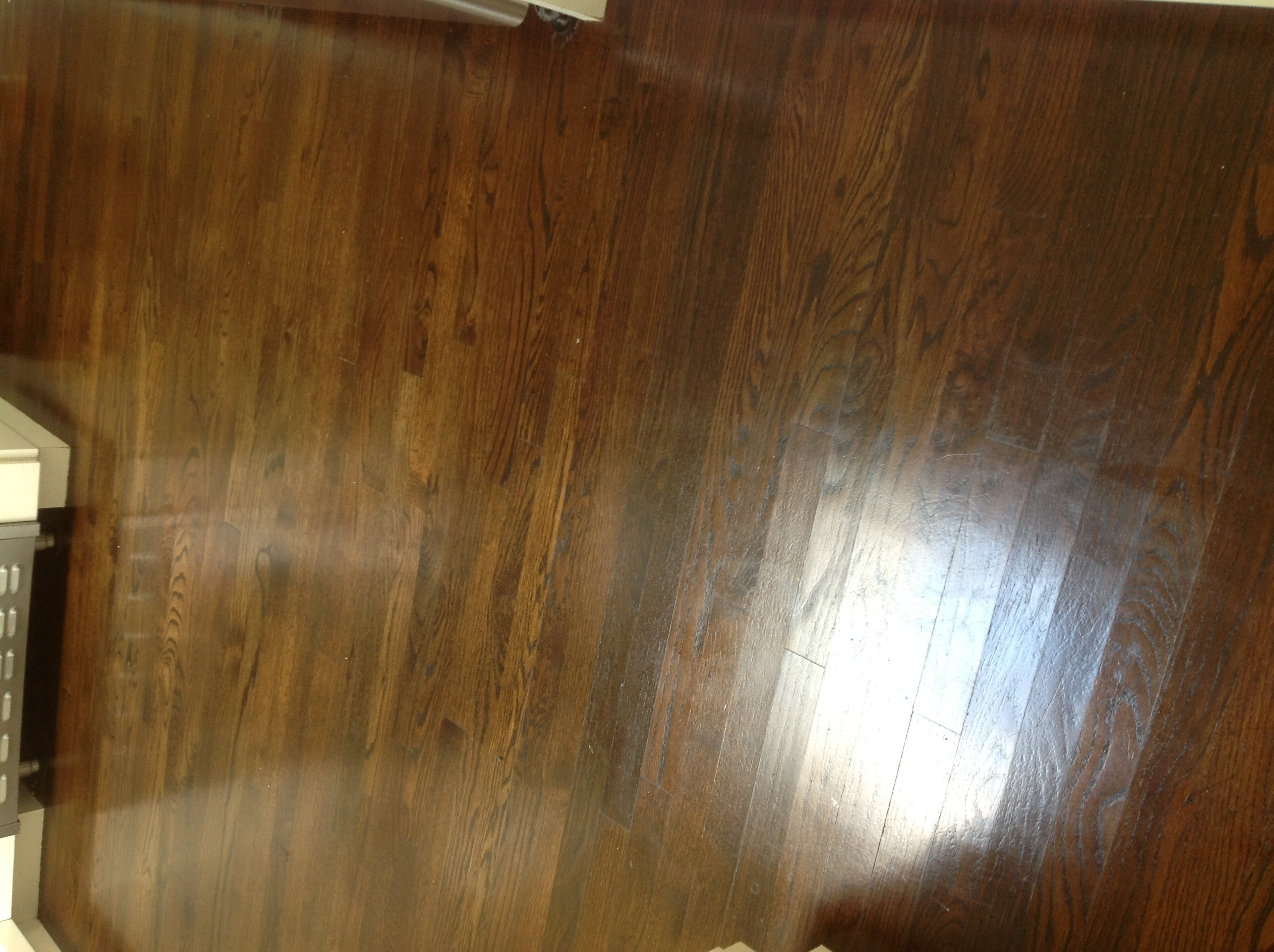 Permalink to Coconut Oil For Wood Floors