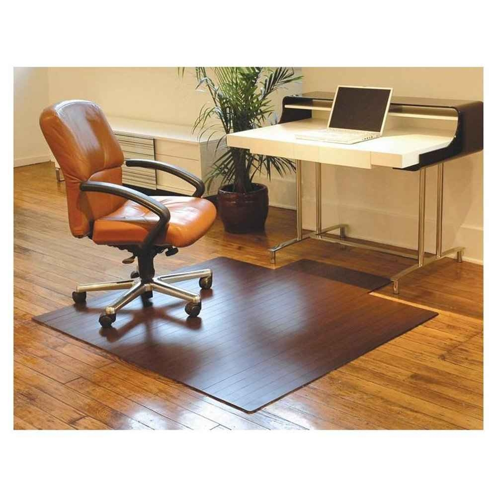 Computer Chair Mat For Wood Floors