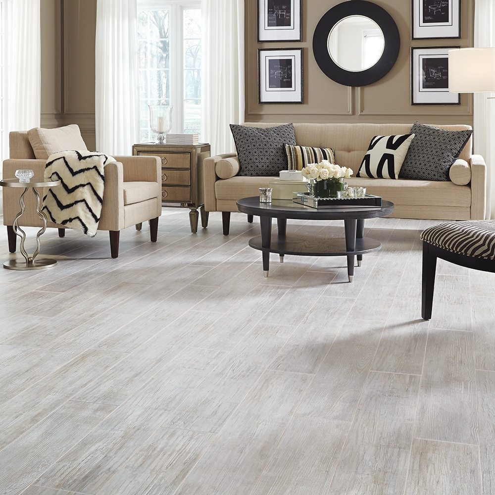 Driftwood Flooring Laminatelaminate floor home flooring laminate wood plank options