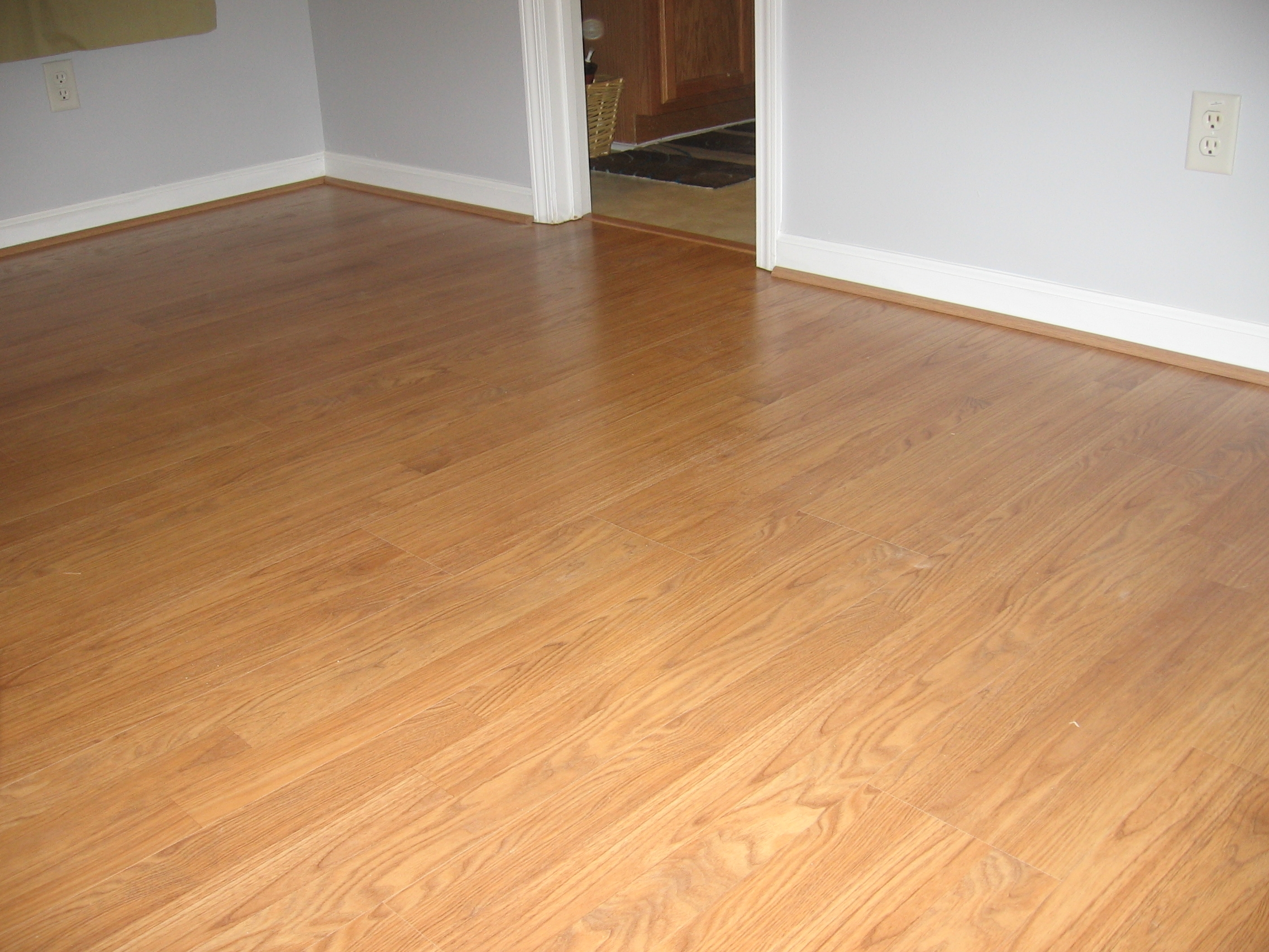 Engineered Wood Flooring Baton Rouge