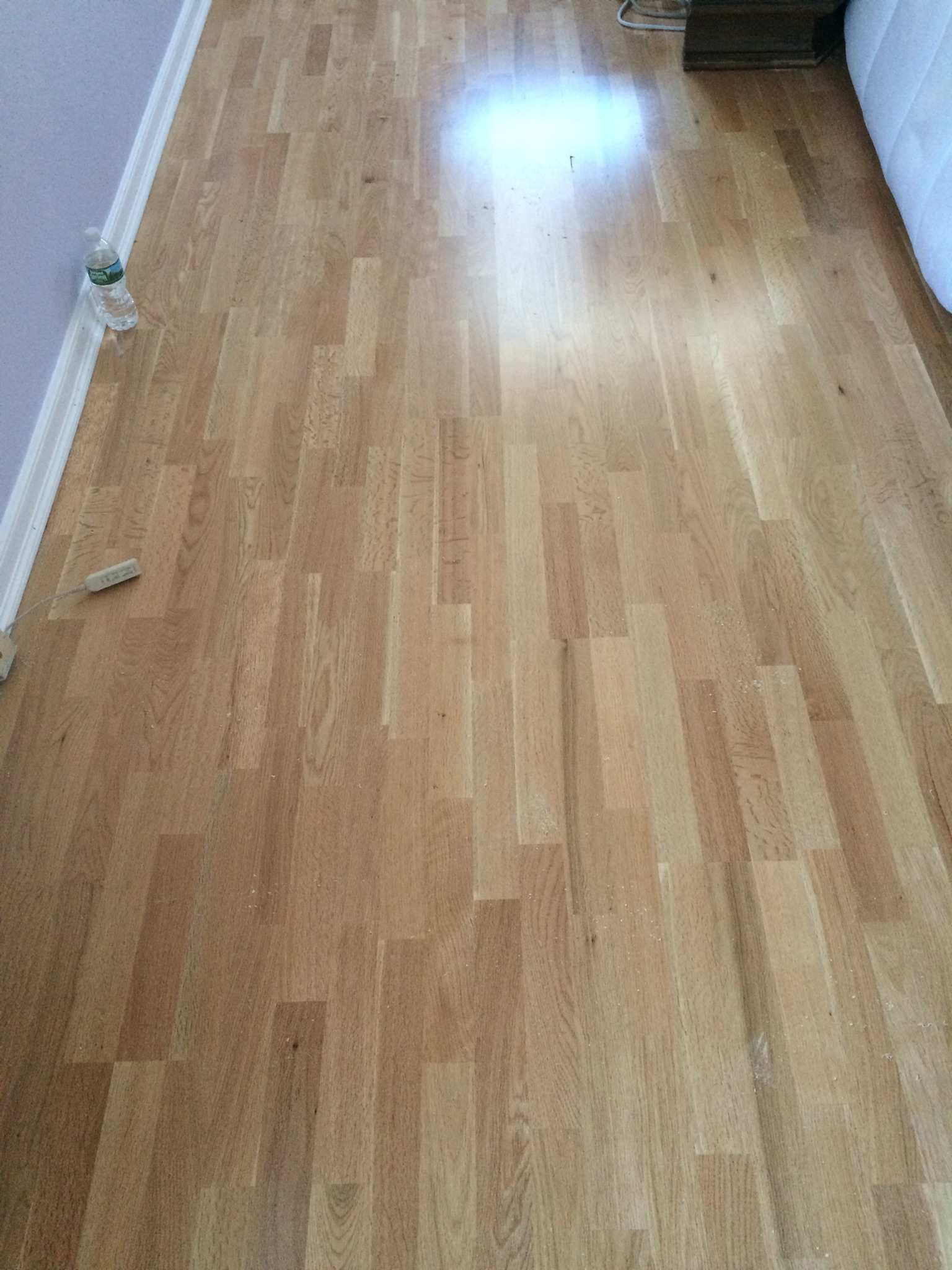Engineered Wood Flooring Coventry1536 X 2048