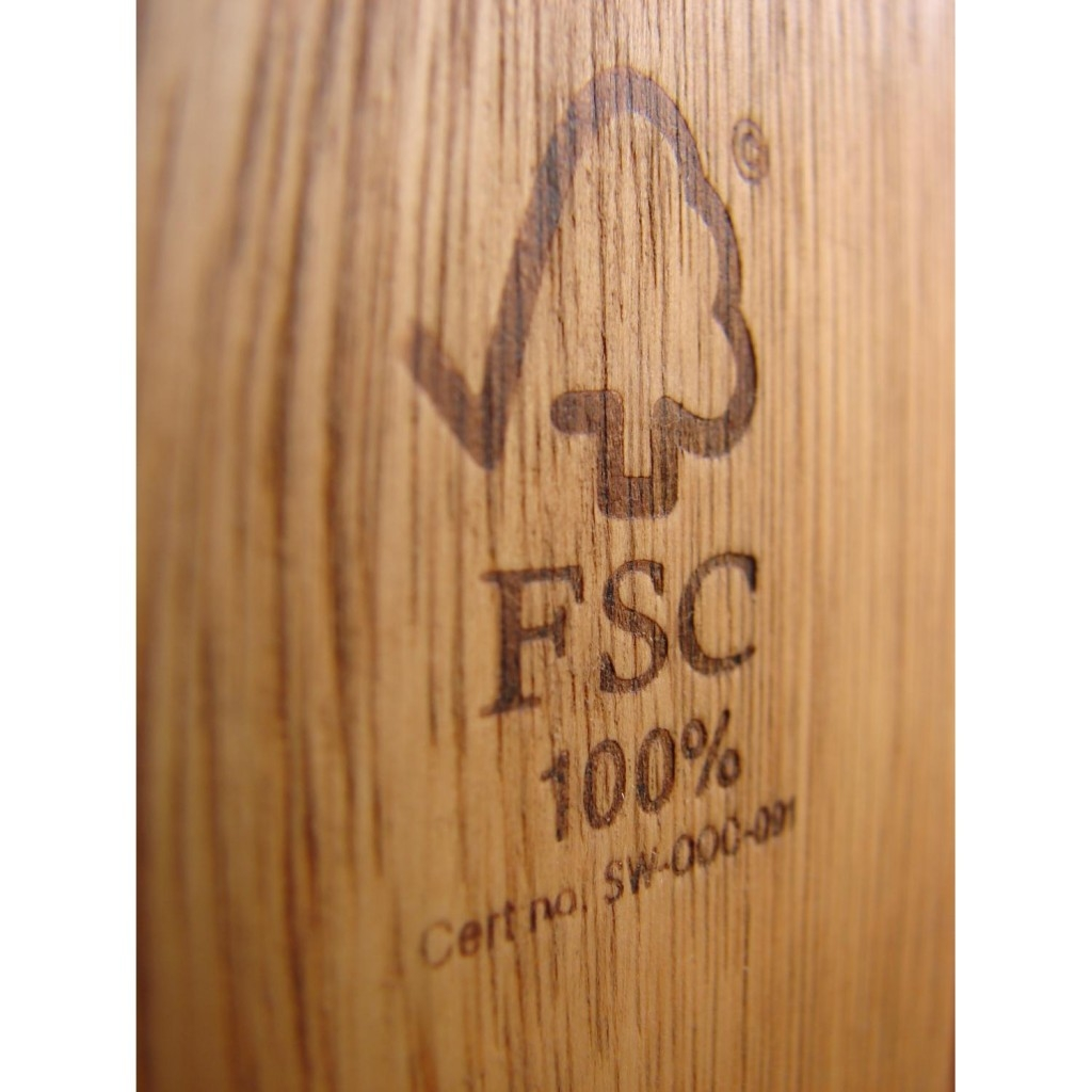 Permalink to Fsc Approved Wood Flooring