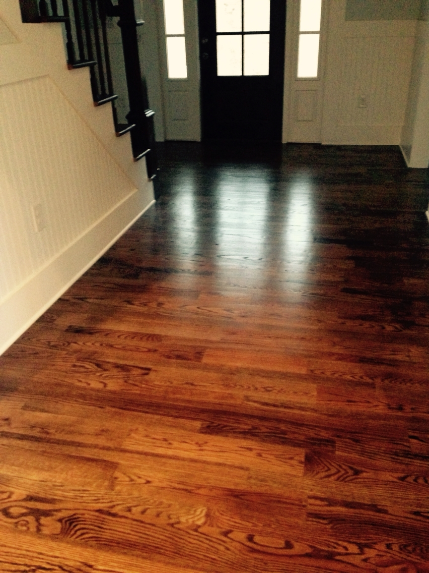 Permalink to Hammer Wood Floors Mn