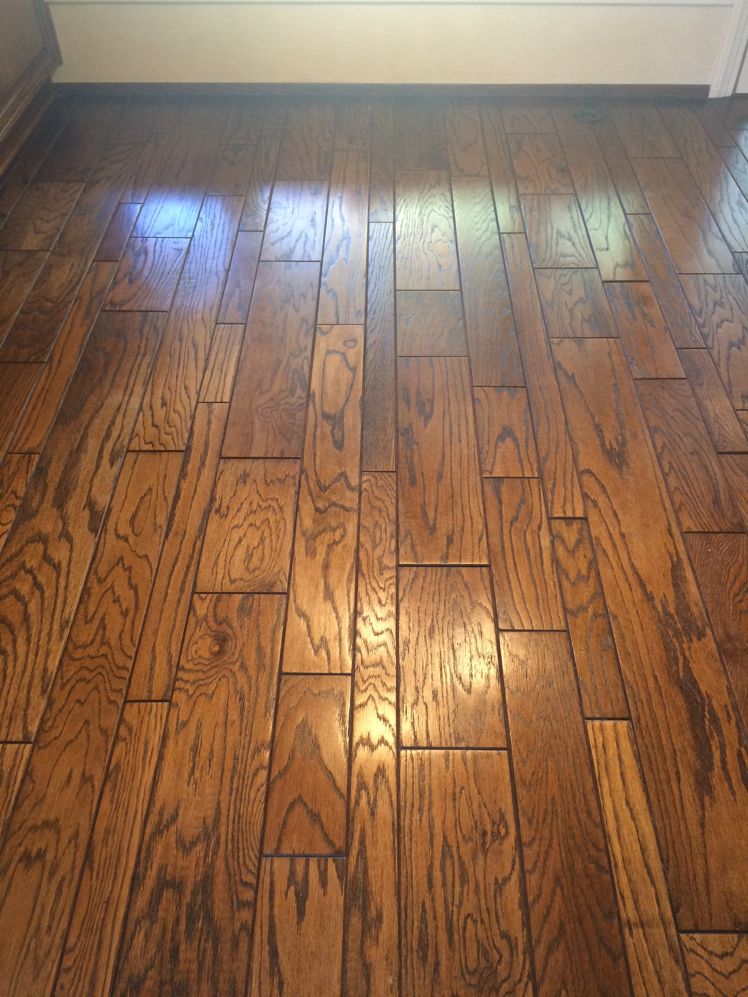Johnson S Paste Wax For Wood Floors