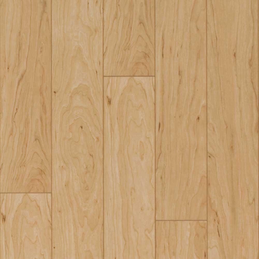 Laminate Wood Flooring Scratch Resistant Wood Flooring