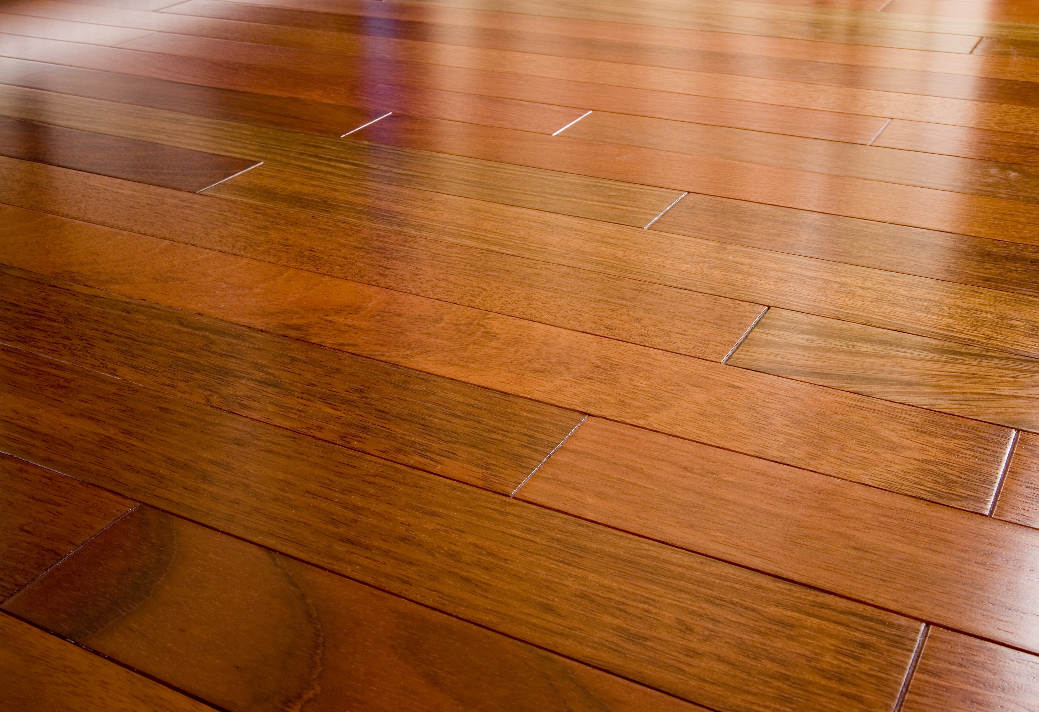 Laminate Wood Floors Vs Engineered