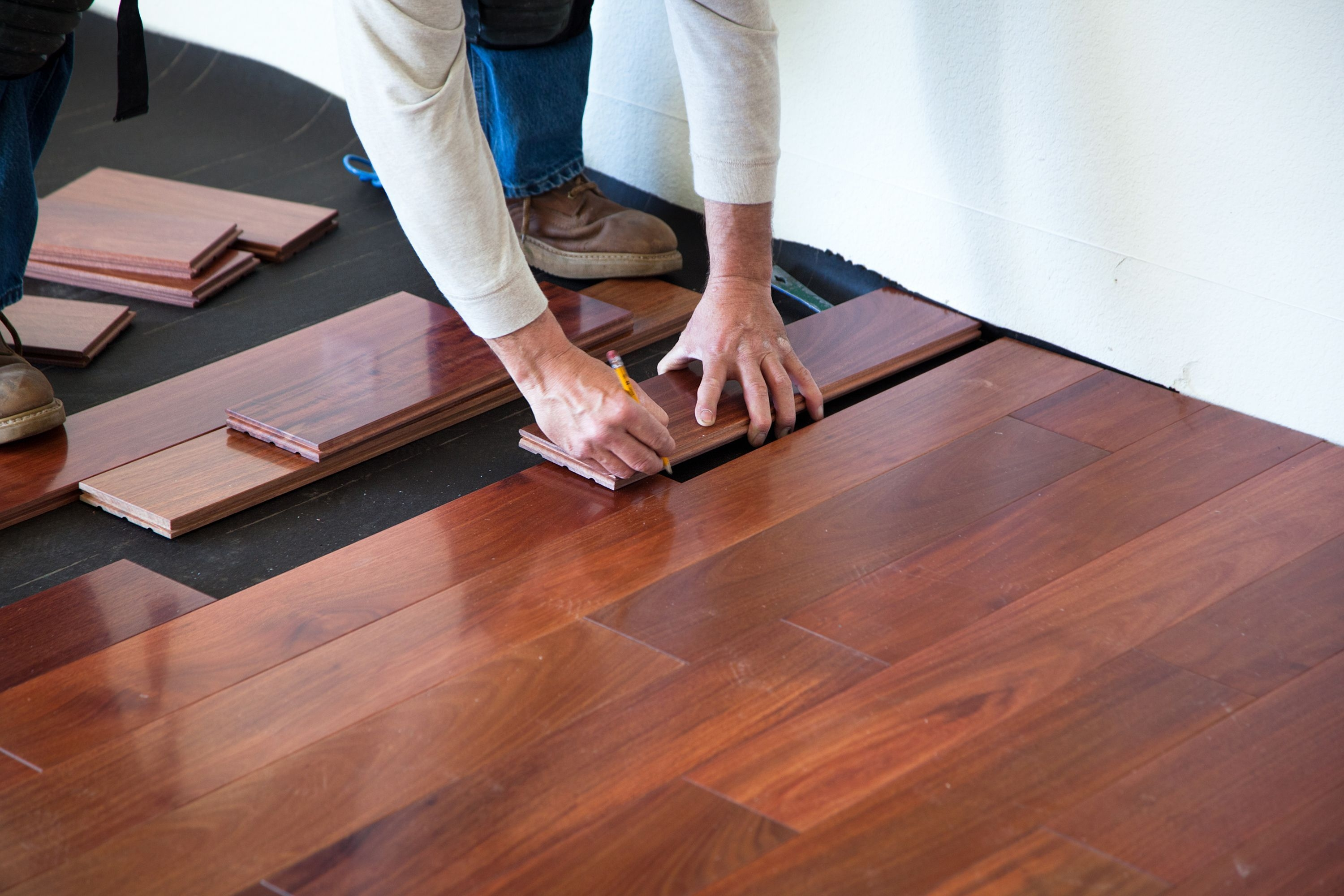 Leveling Wood Floors For Tilefloor leveling compound for wood subfloors 88 cool ideas for