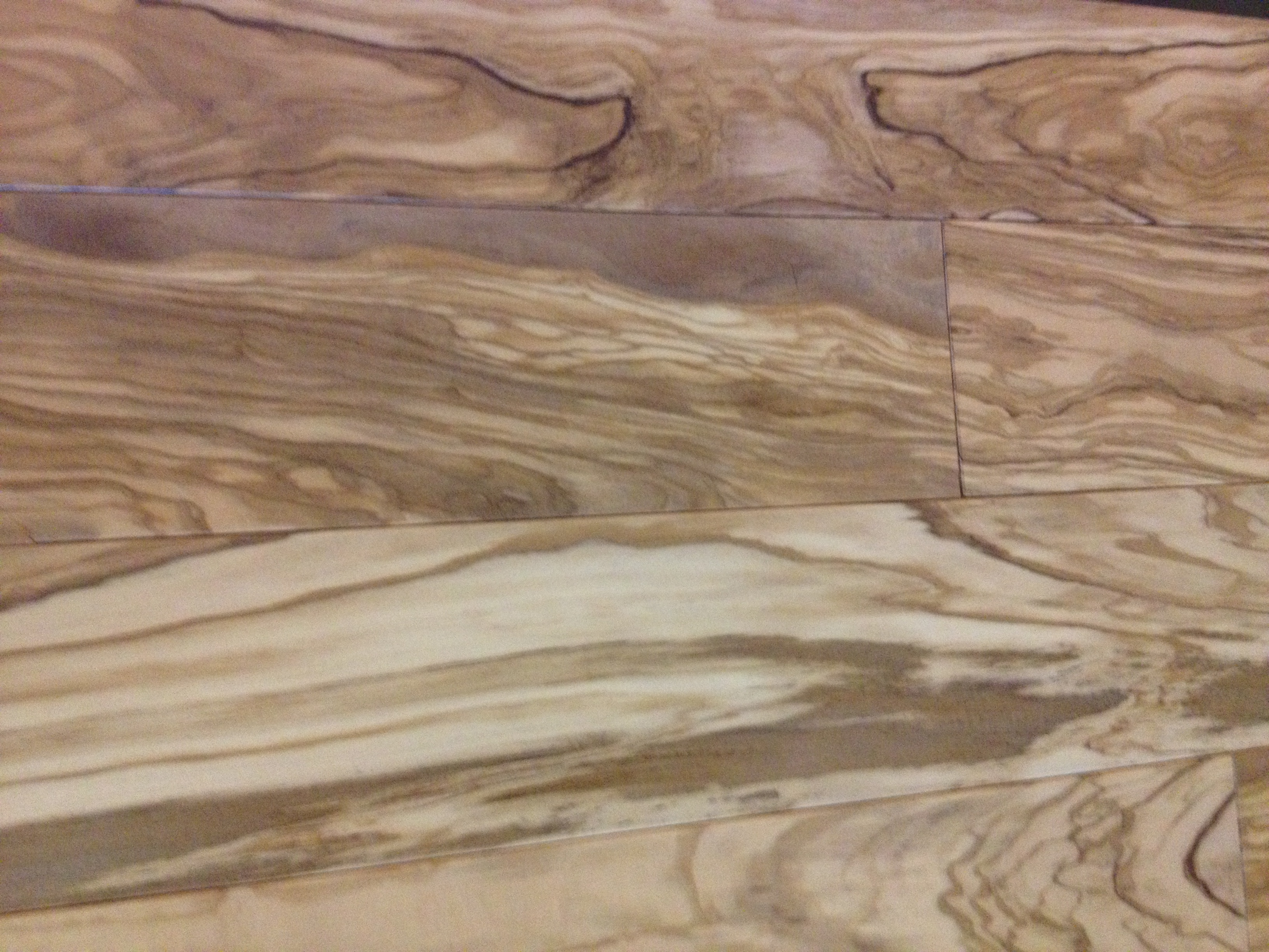 Permalink to Olive Wood Flooring Italy