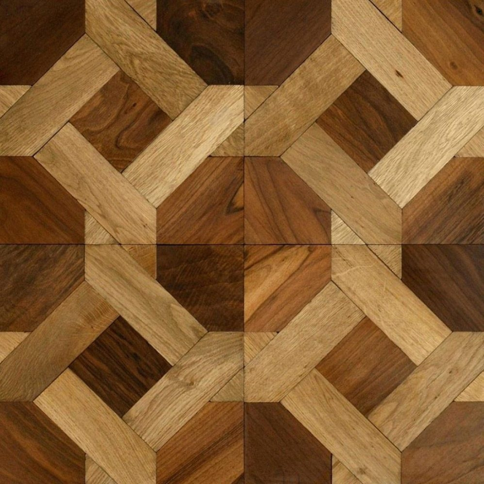 Permalink to Parkay Wood Floor Tiles