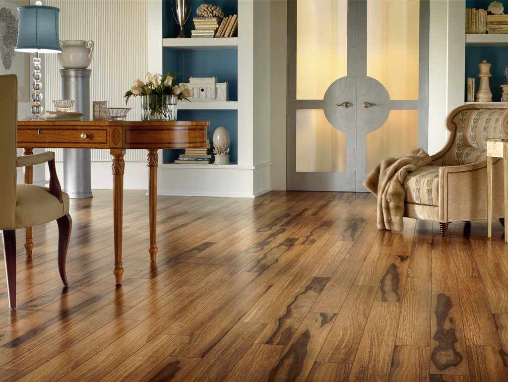 Permalink to Photo Gallery Of Wood Flooring