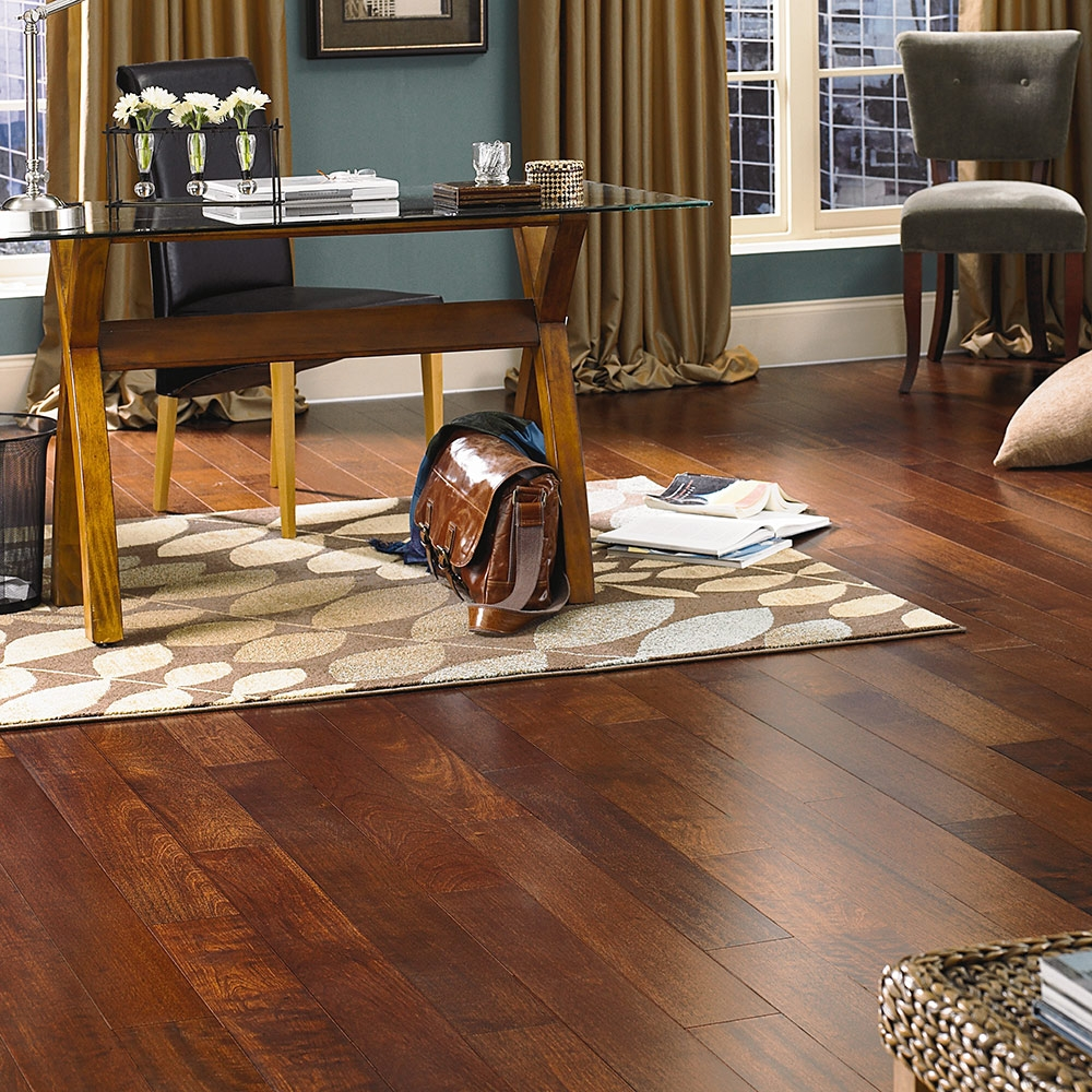 Prestige Wood Flooring Matawan Nj