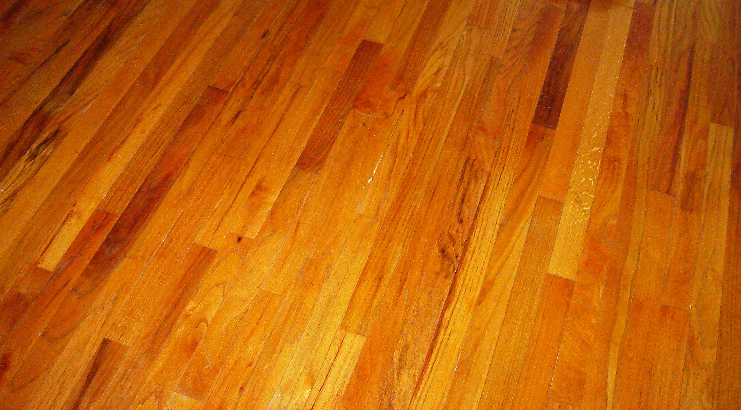 Spruce Up Wood Flooringremodel your home with wood floors spruce it up