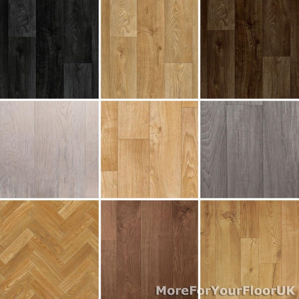 Superior Wood Floors And Tile Tulsa Ok