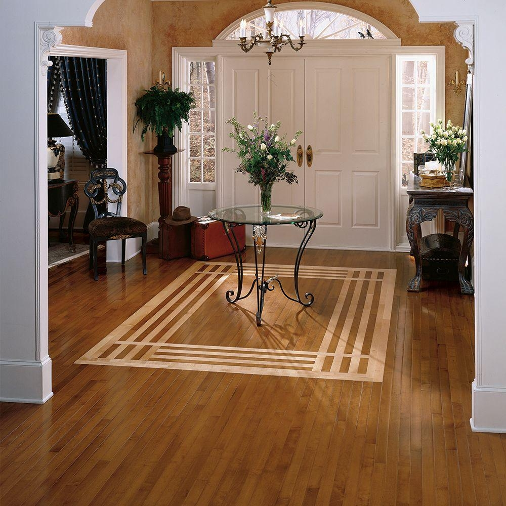 Timberland Wood Floors North Shields1000 X 1000