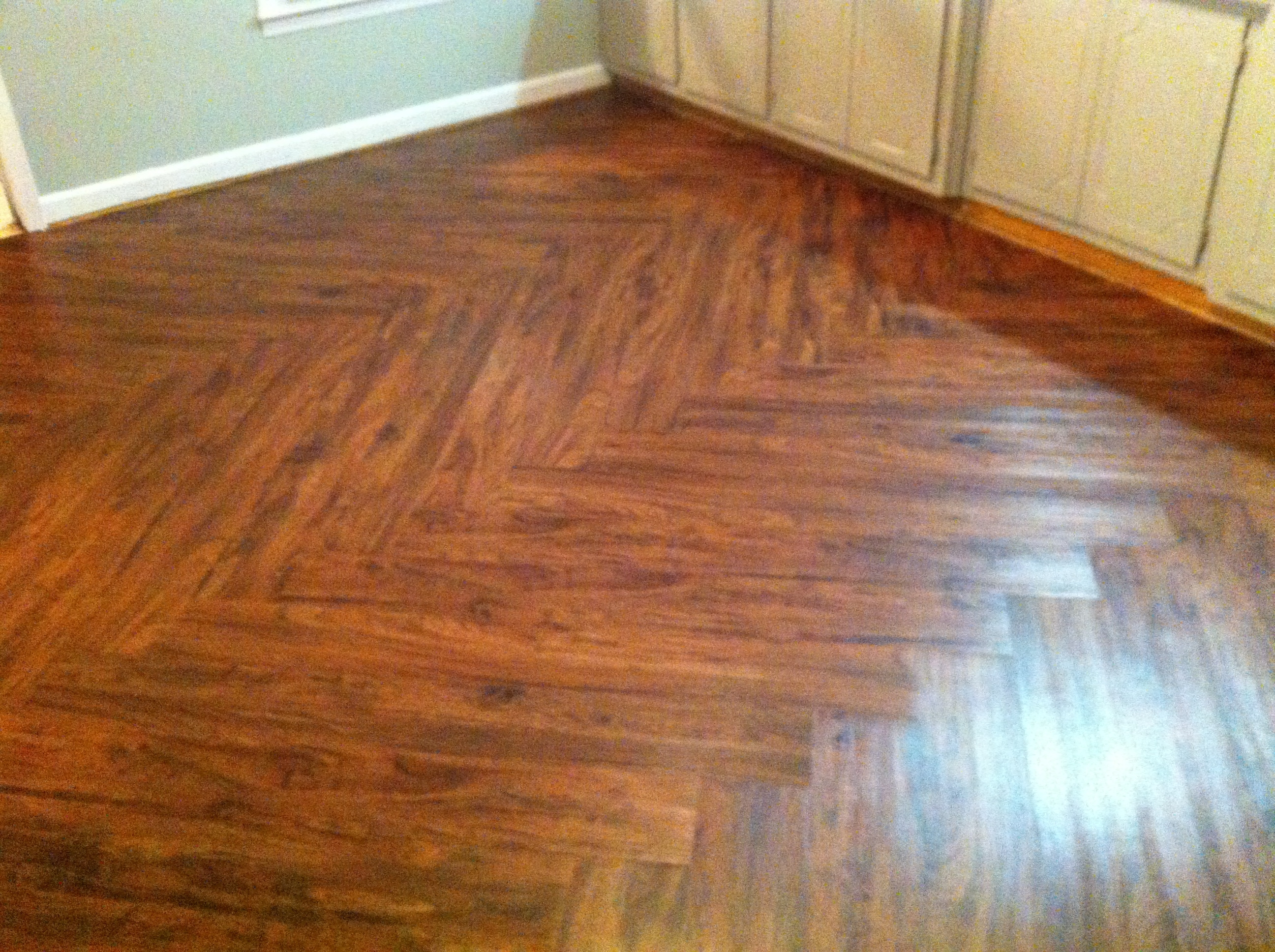 Vinyl Wood Flooring Planks Lowe'S