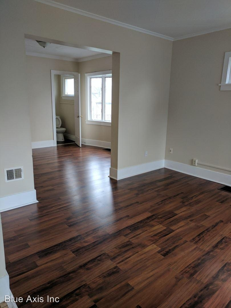 Walk On Wood Flooring Rochester