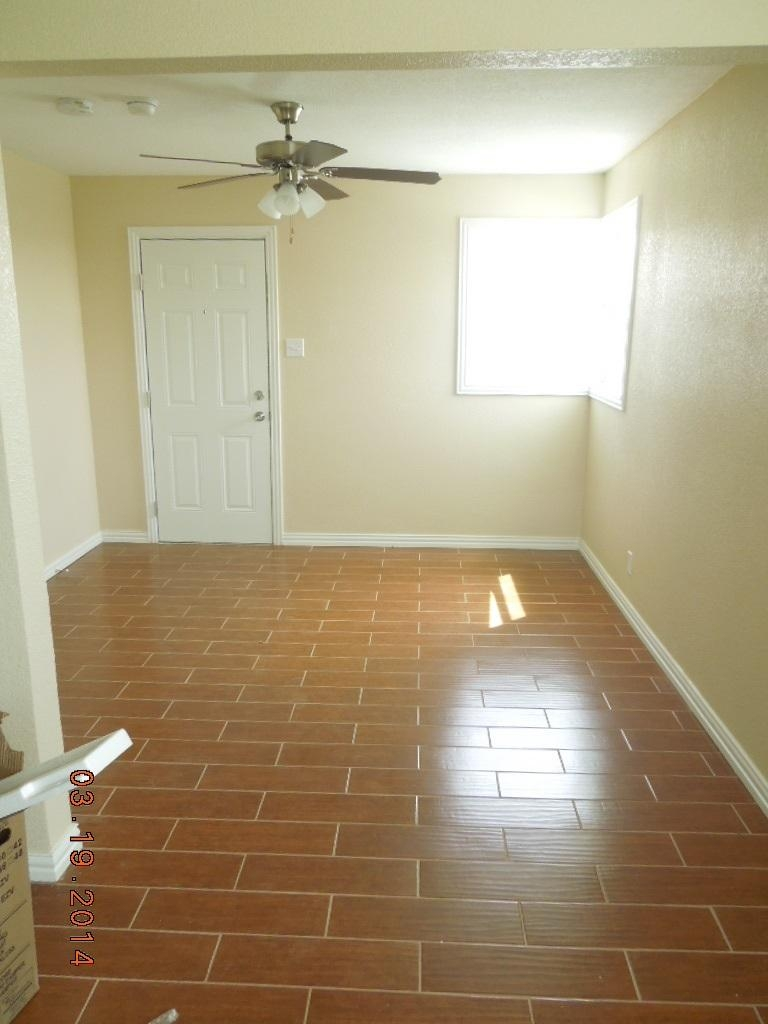 Wood Floor Apartments El Paso