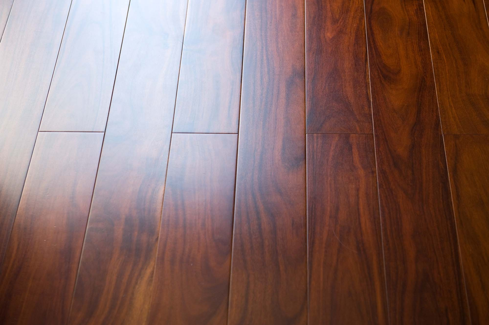 Wood Flooring Saint Louishardwood st louis commercial multi family and residential