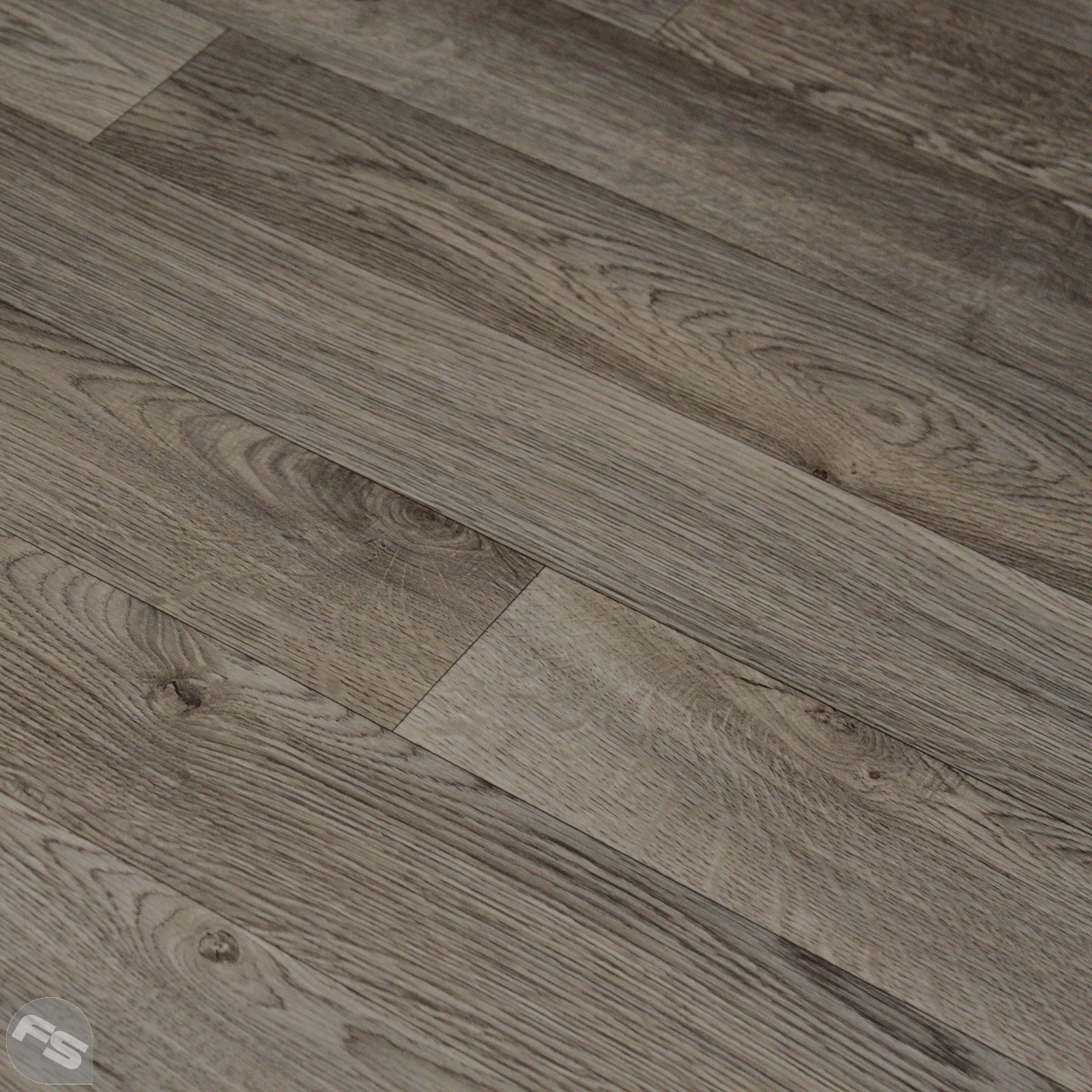 Wood Floors For Less Montreal