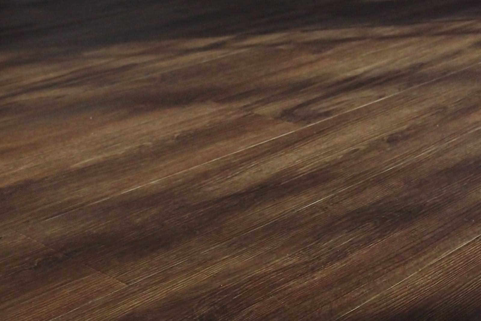 Wood Grain Vinyl Flooring For Boats
