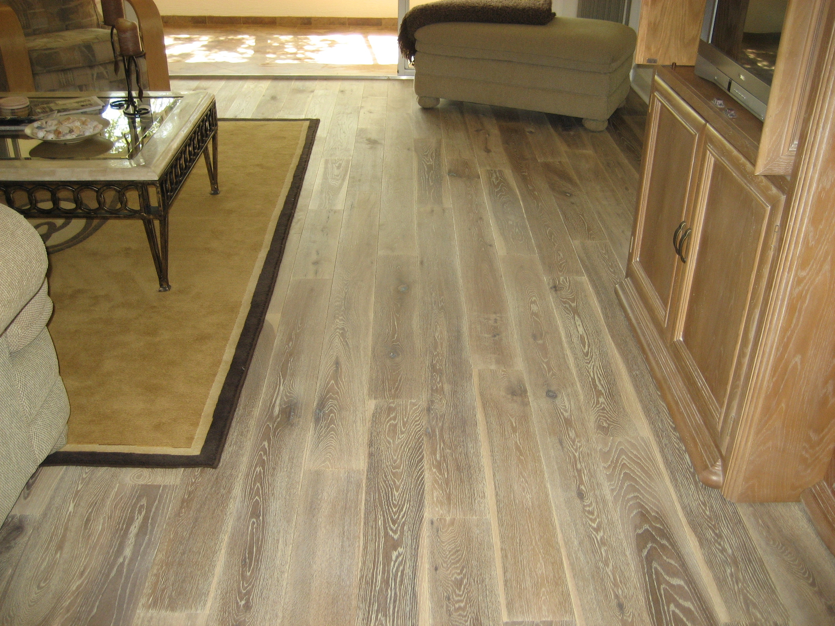 Wood Look Tile Floor And Decortile floor ceramic tile jp custom tile and wood floors